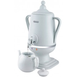 Samovar Dobrynia DO-405 4,0L.