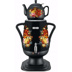 Samovar Dobrynia DO-418 4,0L.
