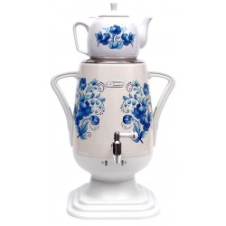 Samovar Dobrynia DO-420 4,0L.