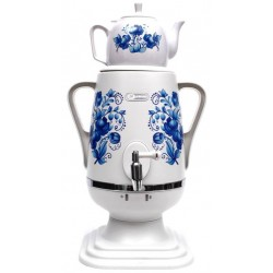 Samovar Dobrynia DO-421 4,0L.