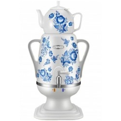 Samovar Dobrynia DO-415 4,0L.