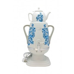 Samovar Dobrynia DO-427 4,0L.