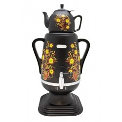 Samovar Dobrynia DO-428 4,0L.
