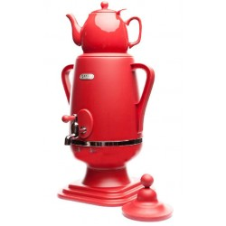 Samovar Dobrynia DO-407 4,0L.