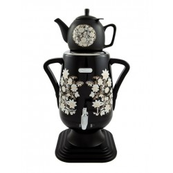 Samovar Dobrynia DO-419 4,0L.