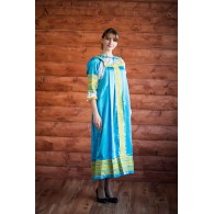 sundress Alenushka