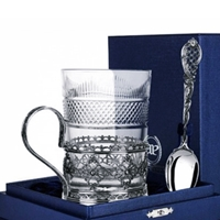 Filigree Tableware