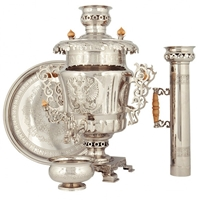 Collectable Samovars
