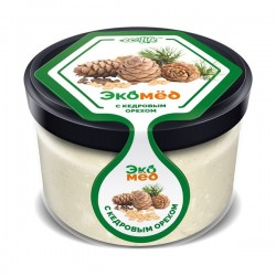 Eco Honeywith pine nut