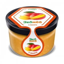 Eco Honey with mango