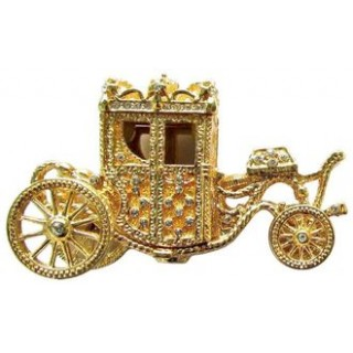 Carriage Gold (small)