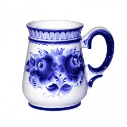 Beer mug Ghzel 650 ml