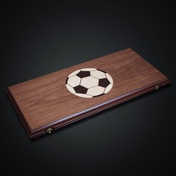 "Backgammon ""Premier League"""