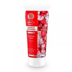 "Deep repairing mask ""Northern Cloudberry"""