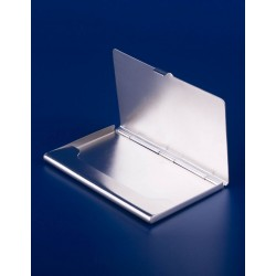 Business card holder №12/4