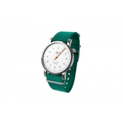The watch Luch 011451757
