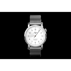 The watch Luch 012111757