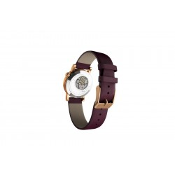 The watch Luch 014276757