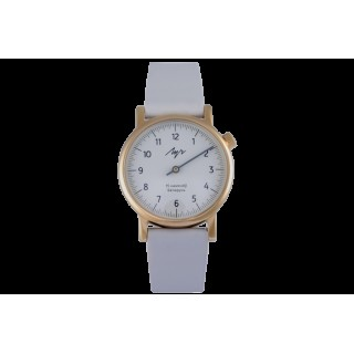 The watch Luch 015236757