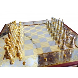 "Chess ""Royal"""